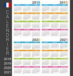 calendar     royalty  vector image