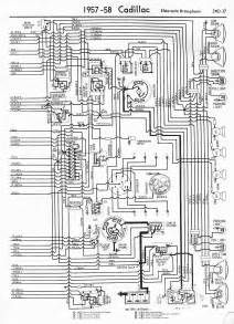 similiar 1984 cadillac eldorado 4 1 stereo wiring diagram keywords cadillac eldorado brougham wiring diagram all about wiring diagrams