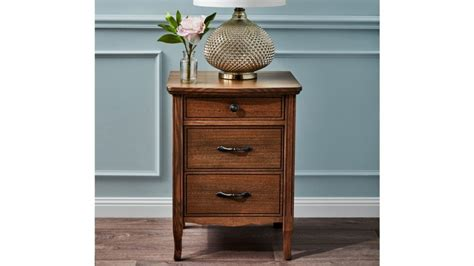 Harvey Norman Bedside Tables by Cheap Genevieve Bedside Table Harvey Norman Au