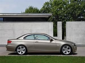 Argus Bmw Serie 3 : bmw s rie 3 cabriolet l 39 argus ~ Gottalentnigeria.com Avis de Voitures