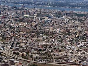 The Bronx Mattress Disposal Mattress Disposal Plus