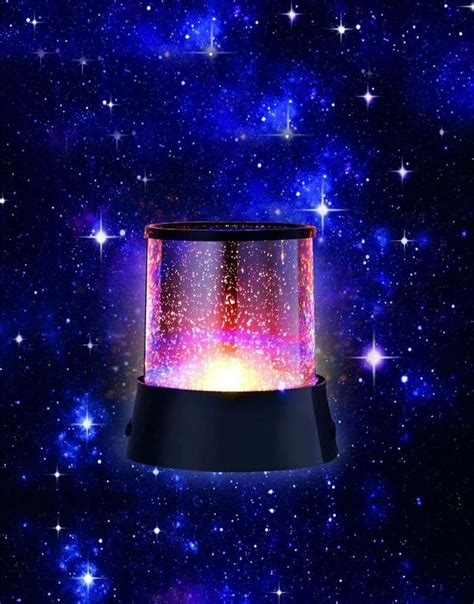 cuddly animal night light projector best rated star projector night light reviews a listly list