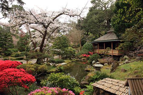 filejapanese tea garden san franciscojpg wikimedia