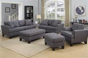 discount dining room sets norwich gray sofa set the furniture shack discount