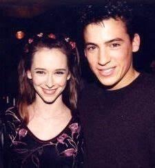 Jennifer Hewitt and Andrew Keegan - Dating, Gossip, News ...