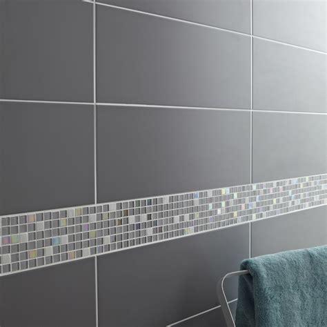 cours de cuisine a domicile faïence mur gris galet n 3 loft mat l 20 x l 50 2 cm