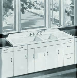 discount kitchen sinks and faucets 16 vintage kohler kitchens and an important kitchen