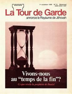 Temps De Garde Des Papiers : en quelle ann e les temps des nations ont t ils commenc 606 bfc ~ Gottalentnigeria.com Avis de Voitures