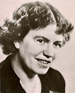 Margaret Mead and the Great Samoan Nurture Hoax ...