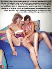 German Cuckold Captions Cheating Damsels Deutsch Zb Porn