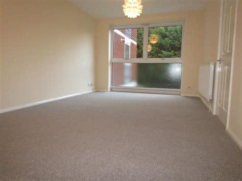 2 Bed Flat to Rent   291 Hagley Road, Birmingham, B16 9LS