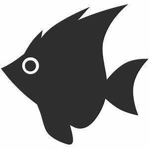 Download Big Fish Icon