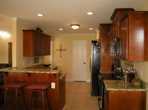 vaulted ceiling lighting options crown molding on vaulted ceiling ask home design