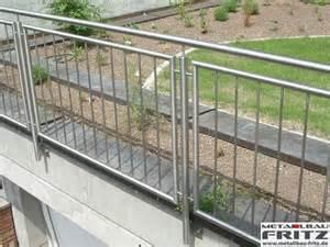 balkon preise edelstahlgelnder balkon preise eisen balkon geländer designs außen