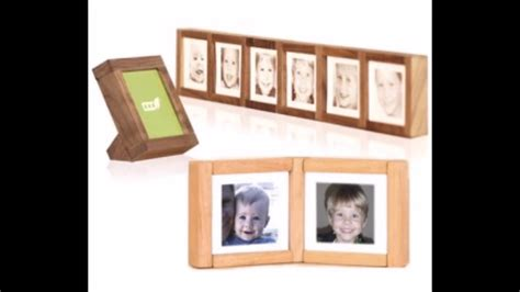 picture frames woodworking projects   woodworking