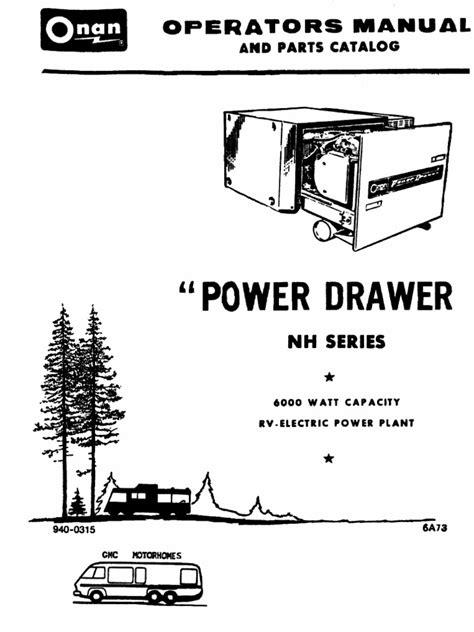 onan 5500 rv generator wiring diagram imageresizertool