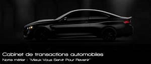 Mini Villeneuve D Ascq : lautopassion fr vente v hicules occasion professionnel auto moto villeneuve d 39 ascq 59 liste ~ Medecine-chirurgie-esthetiques.com Avis de Voitures