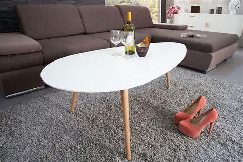 table de salon scandinave table basse scandinave scaniva design