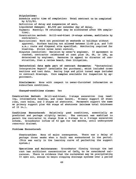 enforcement resume sle 28 images 28 sle resume for