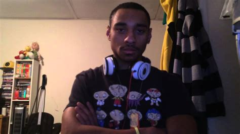 Icejjfish On The Floor Mp3 by Quot On The Floor Quot Icejjfish Cover Durand Bernarr