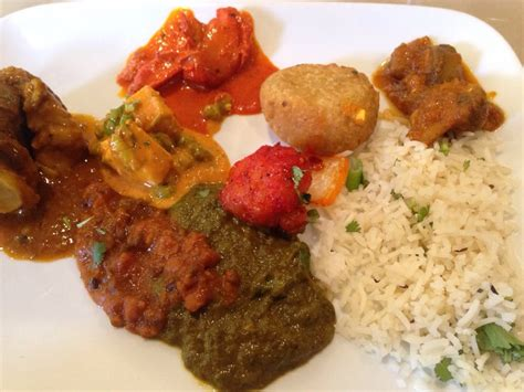 mantra indian cuisine o jpg