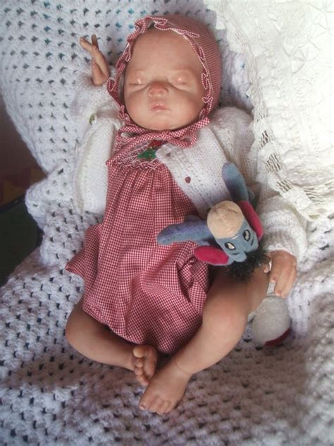 doll fan reborn forum 17 best images about baby dolls on pinterest reborn baby