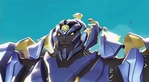 Makino - Max Steel Reboot Wiki