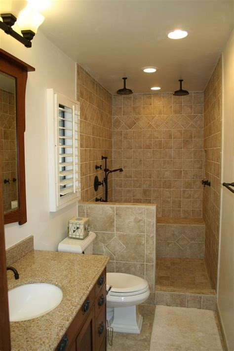 Bathroom Designs Awesome Best 25 Small Bathroom Plans
