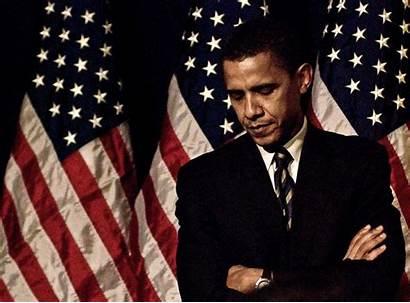 Obama Barack President Wallpapers Wallpapersafari Barak Presidential