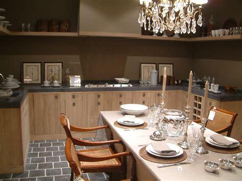 interiors cuisine cuisine lisème home interiors strasbourg alsace