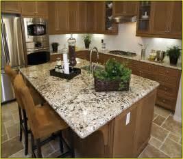 granite topped kitchen island kitchen island granite top breakfast bar home design ideas