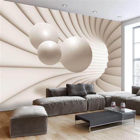 Tapeten Modern Und by 3d Tapete Jetzt Bei Ebay Kaufen Tapete Wohnzimmer