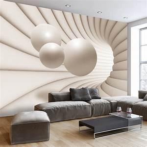 Wall Art Tapete : 3d tapete jetzt online bei ebay kaufen tapete wohnzimmer modern home ~ Eleganceandgraceweddings.com Haus und Dekorationen