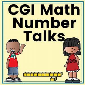 Ready To Take Your Math Instruction To The Next Level  Use