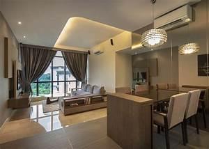 Home, Renovation, Singapore, -, Decoratorist