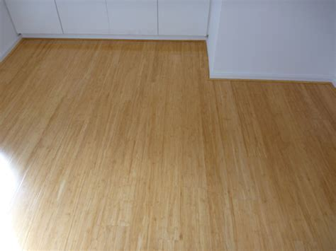 wood flooring   D.I.Y. Parquetry and Cork