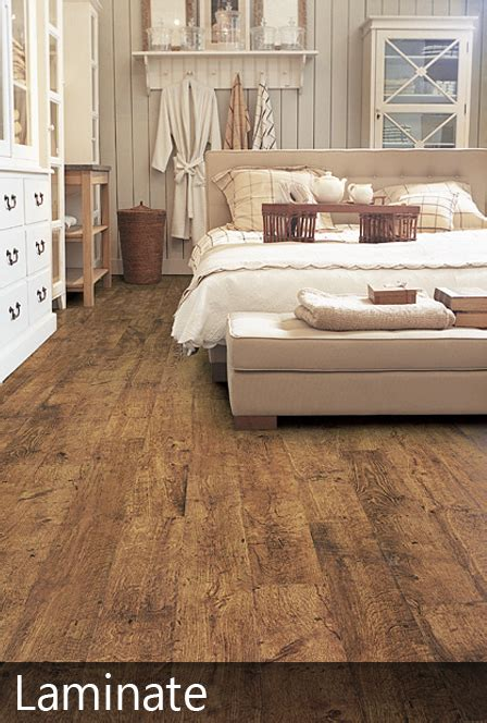 fort floors and decors fort floors decors ltd fort saskatchewan alberta t8l0g5