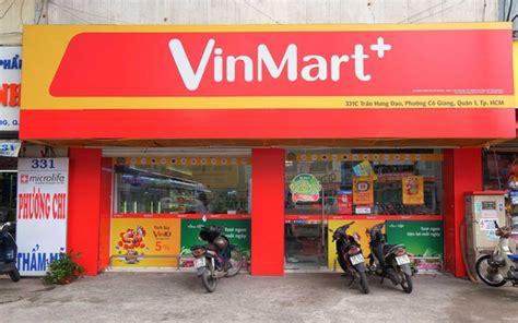 curious case  mini marts  convenience stores