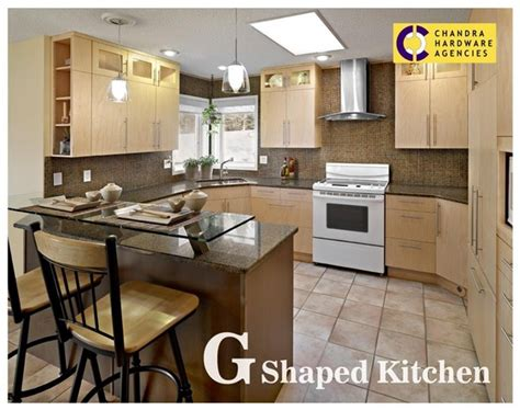 choosing kitchen cabinets what is the best place for a modular kitchen in bangalore 2187