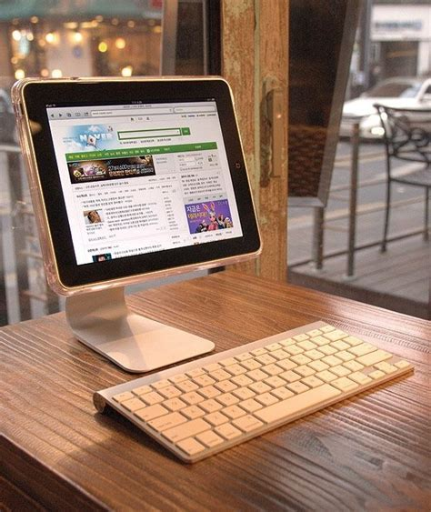 apple help desk 41 best images about buy cool stuff on