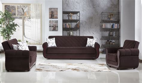 Living Room Accessories Argos by Argos Living Room Set Colins Brown Istikbal Furniture