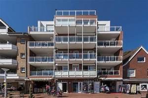 Scharbeutz Promenade 1 : ferienwohnung residenz strandpromenade in scharbeutz mit meerblick und balkon holm ferienwohnungen ~ Orissabook.com Haus und Dekorationen