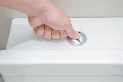 low flow toilets the basics
