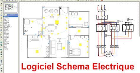 logiciel pour plan de cuisine logiciel pour faire un plan de maison 1 schema