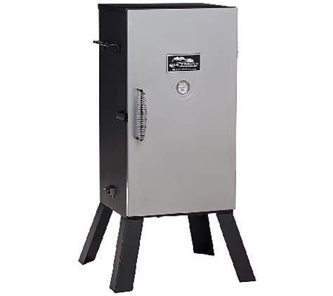 masterbuilt smoker racks masterbuilt 30 inch 3 rack digital electric smoker page
