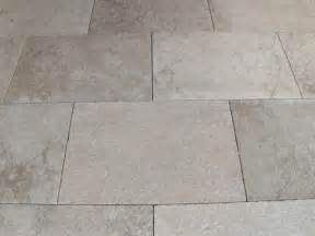 castile grey limestone eclectic wall and floor tile boston by ceramics
