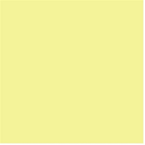 pastel yellow background pastel yellow pastel yellow solid color throw pillow