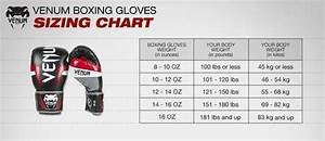 hayabusa shin guards size chart venum absolute 2 0 gloves black white nappa leather
