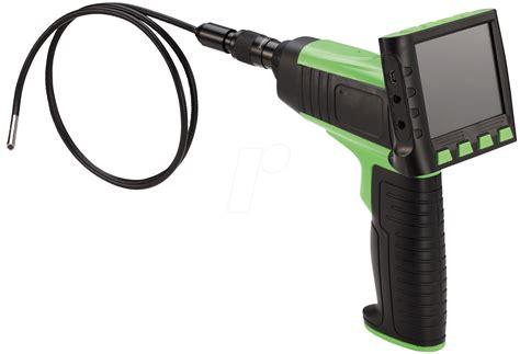endo   endoscope camera wireless monitor  mm
