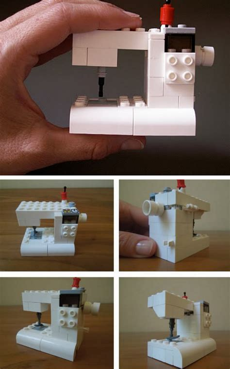 lego for 37 diy lego projects your can build